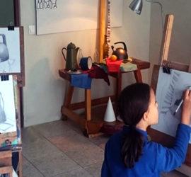 zapisy-na-nowy-semestr-rysunek-malarstwo-poznan-kamionki-malowana-kuznia-zapisy-nowy-semestr
