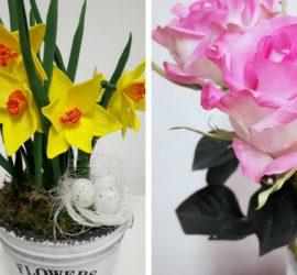 kwiaty-foamiranu-lina-shvets-warsztaty-kwiaty