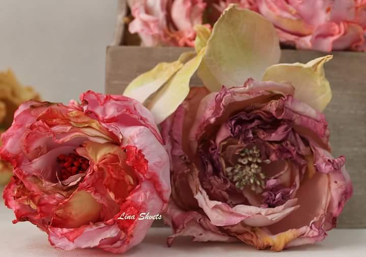 lina-shvets-foamiran-kwiaty