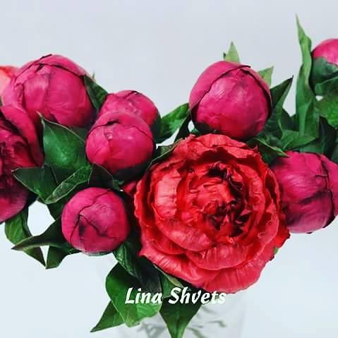lina-shvets-foamiran-piwonie