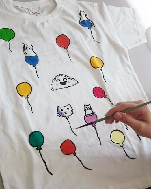 Craftart - artystyczne zajęcia dla dzieci i młodzieży w Poznaniu