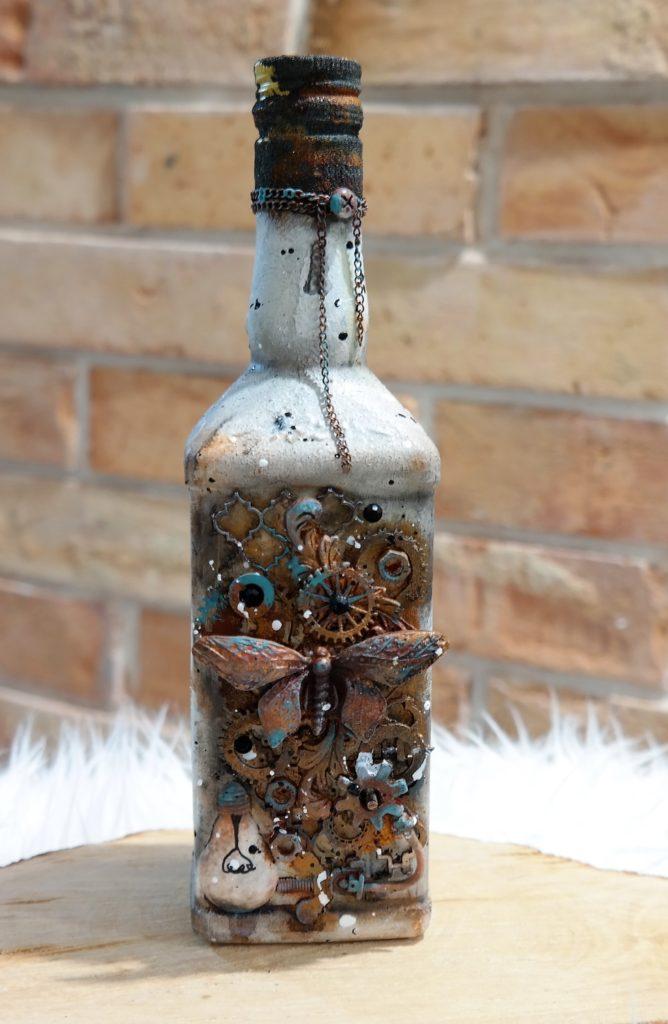basia-bartoszewicz-butelka-mixedmedia