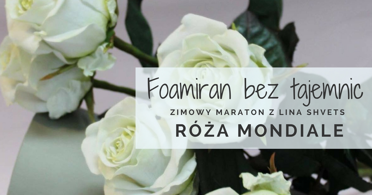 rozna-mondiale-foamiran