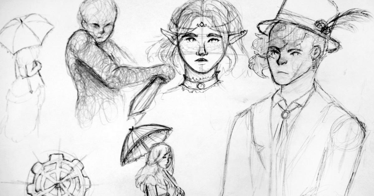 malowana-kuznia-kurs-rysunek-malarstwo-fantasy-2018