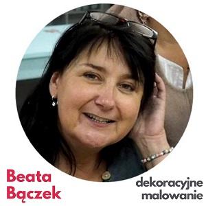 beata-baczek