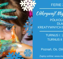 malowana-kuznia-ferie-2020-polkolonie-poznan