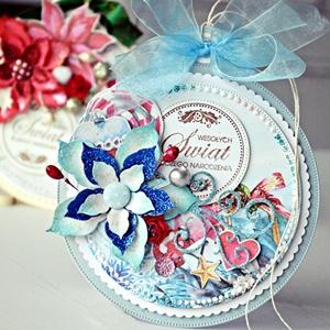 malowana-kuznia-zaprzelska-anna-lemoncraft-bombka
